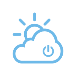 Cloud_on_Consulting